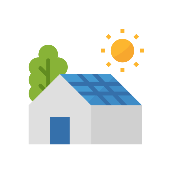Smanjenje otpada u domu