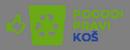 pogodipravikos logo